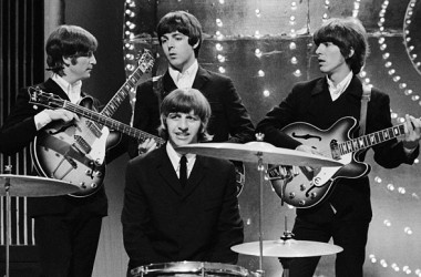 The Beatles – ili 10 000 sati rada do slave!